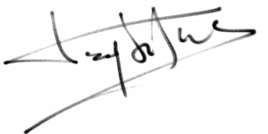 signature-prototype